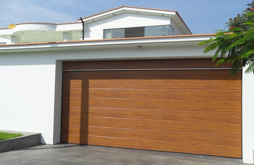 Puertas metalicas garaje awesome puertas metalicas garaje for Puertas metalicas lezo